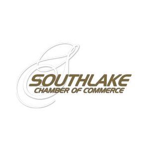 Southlake Texas Chamber of Commerce logo