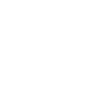 Grapevine Texas Chamber of Commerce logo