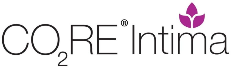 co2re Intima logo